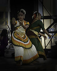Mela_Dancer_3.jpg