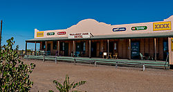 20090605_00582_Gary_Worrall_Road_Stops_Walkabout_Hotel.jpg