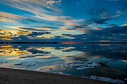 Lake_Bonnie_1.jpg