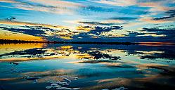 Lake_Bonnie_2.jpg