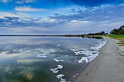 Lake_Bonnie_3.jpg