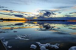 Lake_Bonnie_4.jpg