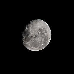 Moon_11.jpg