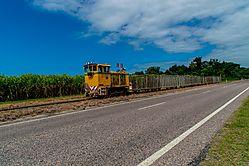 Train_1.jpg