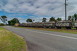 Train_3.jpg