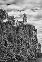 Split_Rock_Lighthouse_Hotshoe_.jpg