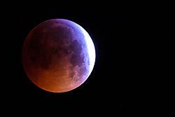 Mondfinsternis_M814104.jpg