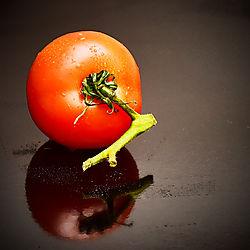 Tomate_22.jpg