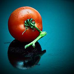 Tomate_23.jpg