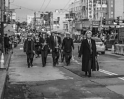 Funeral_Band.jpg