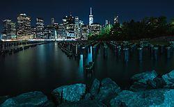 NYC_4.jpg