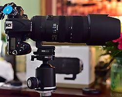 Unboxing_Tamron_70-200mm_G2-32.jpg