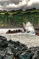 Maui-61.jpg