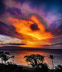 Westin_Sunset.jpg