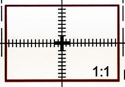 180mm-10-in-front-of-lens-3-8-17.jpg