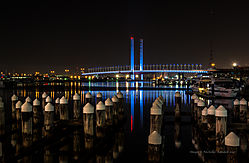 170327_Nikonians_Meditation_34_-_Jewels_of_the_Night_-_Bolte_Bridge_Melbourne.jpg