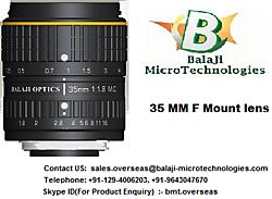 35_MM_F_MOUNT_MACHINE_VISION_LENS_BALAJI_MICROTECHNOLOGIES.png
