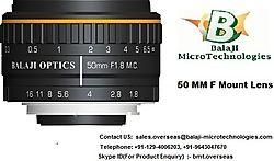 50_MM_F_MOUNT_MACHINE_VISION_LENSES_BALAJI_MICROTECHNOLOGIES.jpg