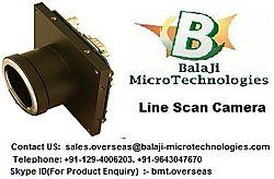 LINE_SCAN_CAMERA_BALAJI_MICROTECHNOLOGIES_.jpg