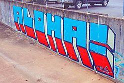 OUTDOOR_ART_HILO1481.jpg