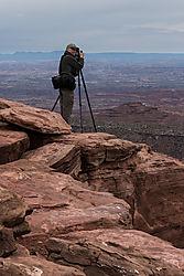 Moab-2874.jpg