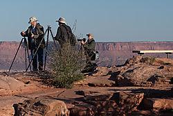 Moab-3111.jpg