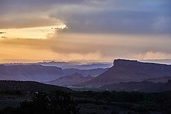 Castle_Valley_Sunset_I.jpg