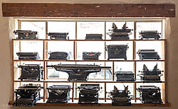 Cow_Canyon_typewriters.jpg
