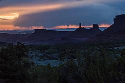 Moab-2663.jpg