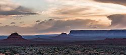 Moab-2786-HDR.jpg