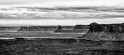 Moab-2871-Edit-Edit.jpg