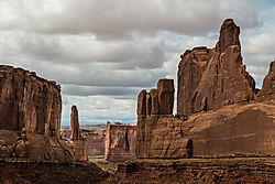 Moab-2932.jpg