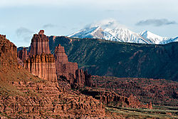 Moab-2942-Edit-Edit-copy.jpg