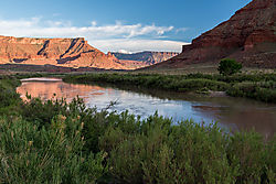 Moab-2958-HDR-Edit-copy.jpg
