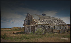 Barn_2_resized_2-1.jpg