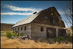 Barn_resized_3-1.jpg