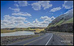 Road_scene_2_resized.jpg