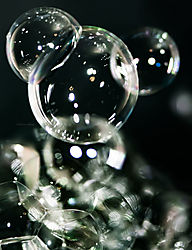 Bubbles_Jan7_2018_2CR.jpg