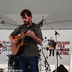 CFMF2014_Guitarist.jpg