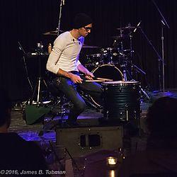 Drummer3.jpg