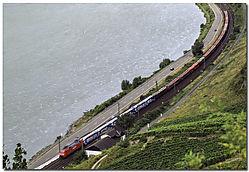 2009-14-05_frame.jpg