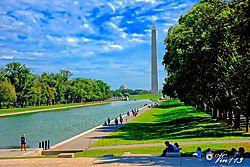 America_s_Capitol.jpg