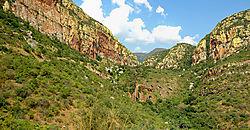 Blyde_River_Canyon_DSC_0055.JPG