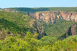 Blyde_River_Canyon_DSC_00701.JPG