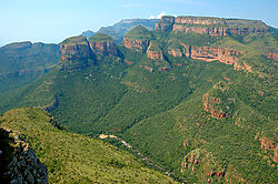 Blyde_River_Canyon_DSC_0076.JPG