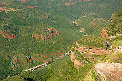 Blyde_River_Canyon_DSC_00791.JPG