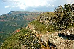 Blyde_River_Canyon_DSC_0101.JPG