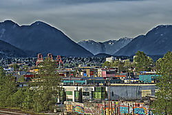 2014-05-01_17-03-17_Vancouver_Visits_D8C_3494.jpg