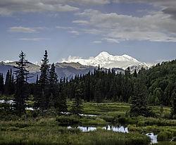 Alaska_Mt_Mckinley.jpg