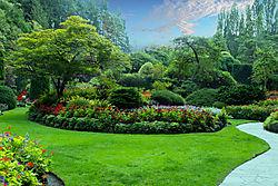 Butchart_Gardens_Victoria_Canada_Photo_3.jpg